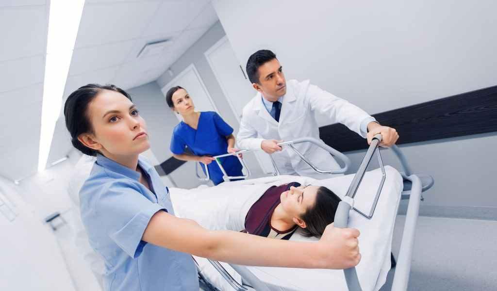 Лечение зависимости от спайса в Долгопрудном