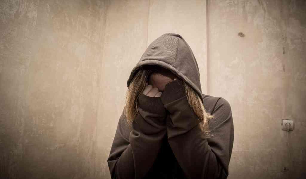 Лечение депрессии в Долгопрудном круглосуточно