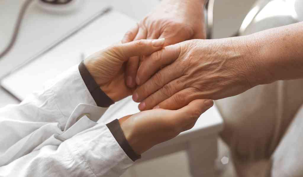 Лечение зависимости от спайса в Долгопрудном цена