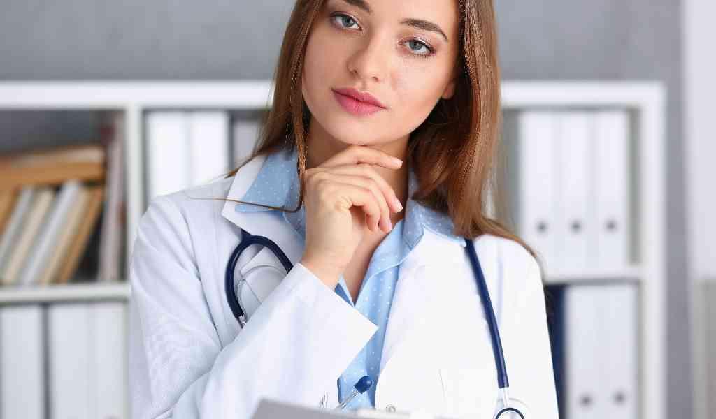 Лечение зависимости от спайса и курительных смесей в Долгопрудном