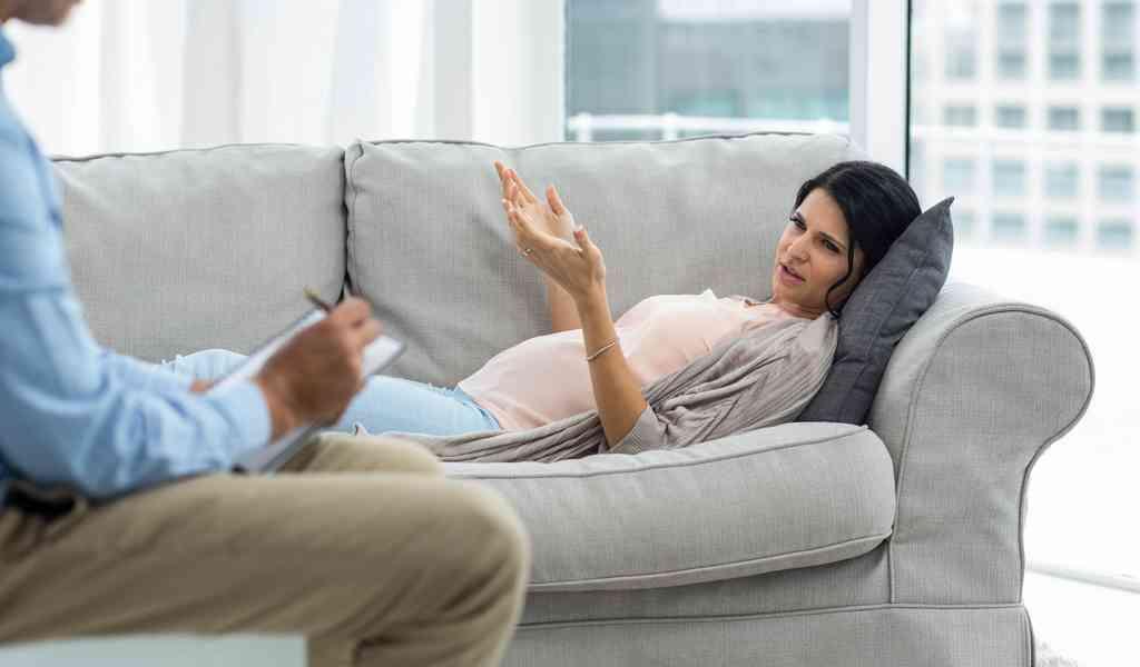 Психотерапия для наркозависимых в Долгопрудном результативность