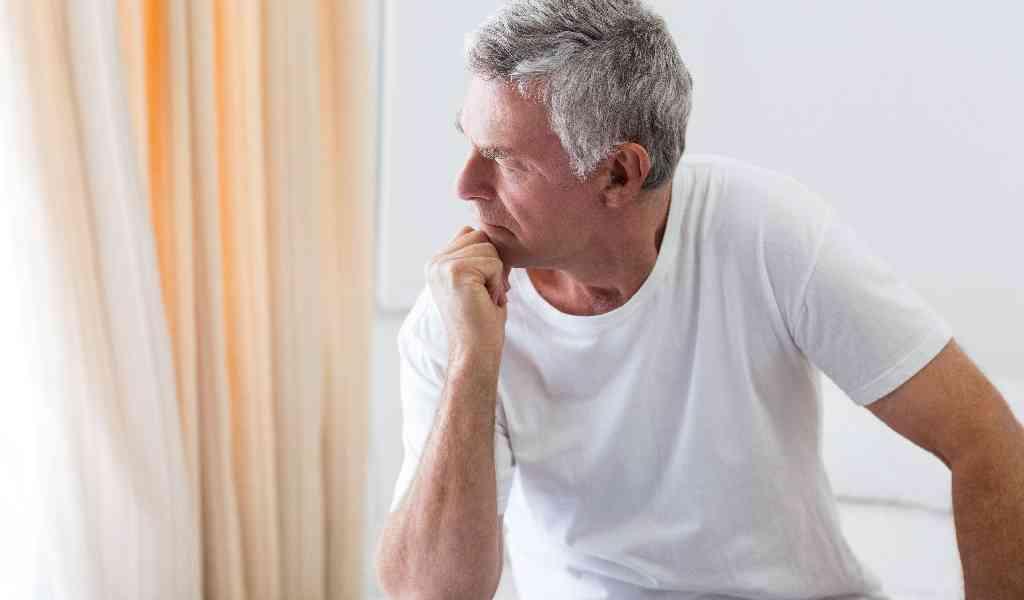 реабилитация алкоголиков в Долгопрудном противопоказания