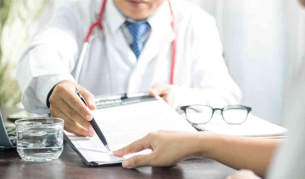 Лечение метадоновой зависимости в Долгопрудном особенности
