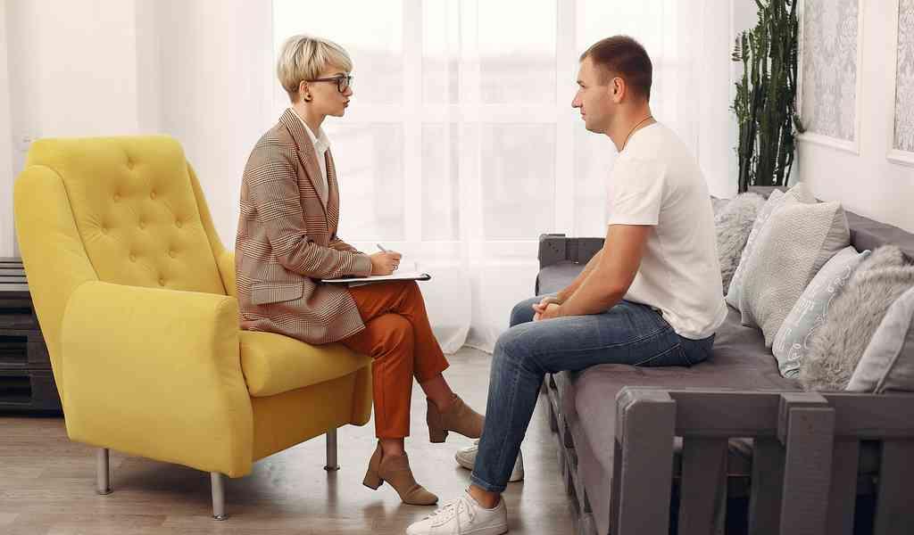 Психотерапия для алкозависимых в Долгопрудном эффективность