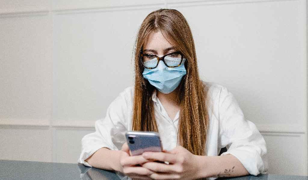 Он-лайн консультация нарколога в Долгопрудном по телефону