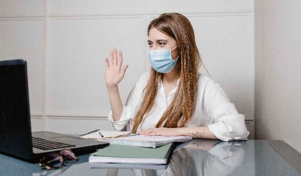 Он-лайн консультация нарколога в Долгопрудном анонимно