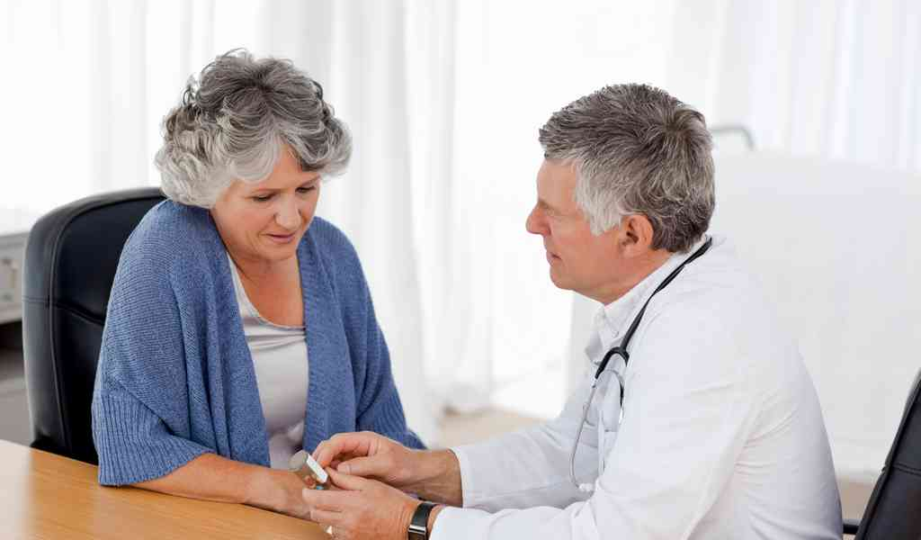 ТЭС-терапия в Долгопрудном цена
