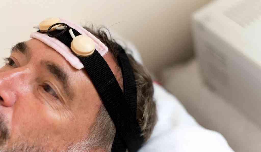 ТЭС-терапия в Долгопрудном противопоказания